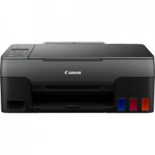 МФУ A4 Canon Pixma G3420 c Wi-Fi (4467C009AA)