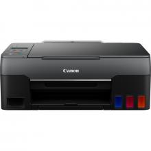 МФУ A4 Canon Pixma G3460 Wi-Fi (4468C009AA)