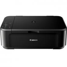 БФП A4 Canon Pixma MG3640S Black (0515C107)