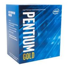 Процессор Intel Pentium Gold G5420 2/4 3.8GHz 4M LGA1151 54W box (BX80684G5420)