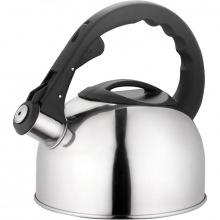 Чайник Lamart із нержавіючої сталі (LT7004)