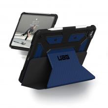 Чехол UAG для iPad Pro 11 (2020) Metropolis, Cobalt (122076115050)