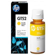Чернила HP GT52 Yellow (M0H56AE) 70мл