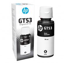 Чернила HP GT53 Black (1VV22AE) 90мл