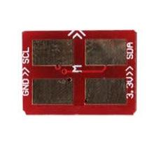 Чіп BASF Magenta (Червоний) (WWMID-72280)
