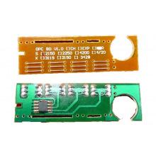Чіп BASF (WWMID-72295)
