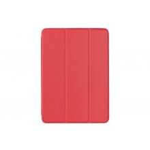 Чехол 2Е Basic для Apple iPad mini 5 7.9` 2019, Flex, Red (2E-IPAD-MIN5-IKFX-RD)