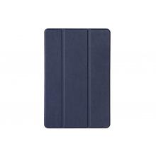 Чехол 2E для Samsung Galaxy Tab S4 10.5 (T830/T835), Case, Blue (2E-GT-S410.5-MCCBL)