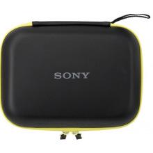 Чохол для екшн-камер напівтвердий Sony LCM-AKA1 (LCMAKA1B.SYH)