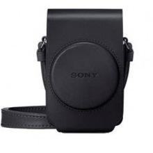 Чохол для фотокамер Sony LCS-RXGB(RX100/RX100II/RX100III/RX100IV) (LCSRXGB.SYH)