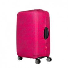 Чехол для чемодана Tucano Compatto Mendini L, Фуксия (BPCOTRC-MENDINI-L-F)