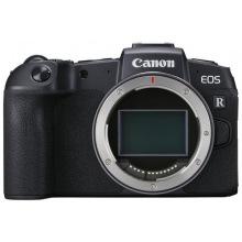 Цифр. фотокамера Canon EOS RP body + адаптер EF-RF (3380C041)