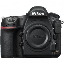 Цифровая фотокамера зеркальная Nikon D850 body (VBA520AE)