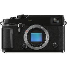 Цифровая фотокамера Fujifilm X-Pro3 Body Black (16641090)