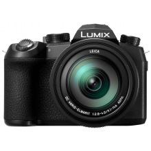 Цифр. фотокамера Panasonic LUMIX DMC-FZ1000 II (DC-FZ10002EE)