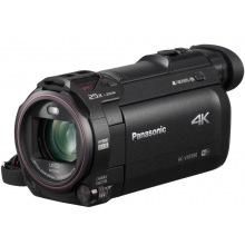 Цифр. видеокамера 4K Flash Panasonic HC-VXF990EEK (HC-VXF990EEK)