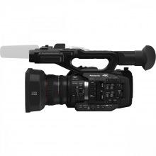 Видеокамера цифровая 4K Panasonic HC-X1EE (HC-X1EE)
