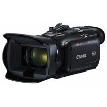 Видеокамера цифровая Canon Legria HF G26 (2404C003)