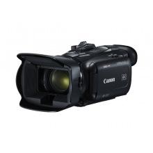 Видеокамера цифровая Canon Legria HF G50 (3667C003)