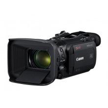 Видеокамера цифровая Canon Legria HF G60 (3670C003)
