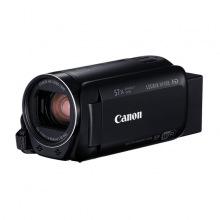 Видеокамера цифровая Canon Legria HF R88 Black (1959C007)