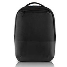 Cумка Dell Pro Slim Backpack 15 (460-BCMJ)