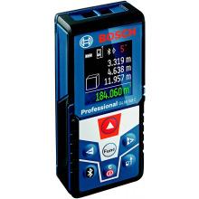 Дальномер Bosch лазерный GLM 50 C (0.601.072.C00)