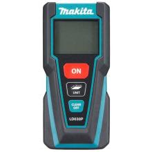 Дальномер Makita лазерный 30м (LD030P)
