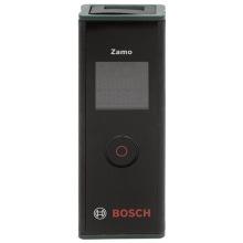 Дальномер-уклономер Bosch лазерный Zamo III SET (0.603.672.701)