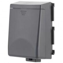 Источник питания Danfoss Link Battery Pack Battery (014G0262)
