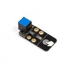 Датчик прикосновения Me Touch Sensor (01.10.20)