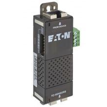 Датчик Eaton Environmental Monitoring Prob,gen2 (744-A4026)