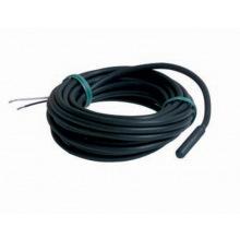 Датчик температуры пола Danfoss, длинна кабеля 3м (088U0610)