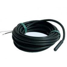 Датчик температури підлоги DEVI, 15кОм, довжина кабелю 3м (140F1091)