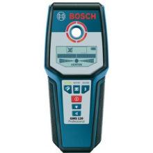 Детектор Bosch GMS 120 Professional (0.601.081.000)