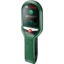 Детектор универсальный Bosch UniversalDetect (0.603.681.300)