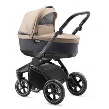 Дитяча коляска 2в1 Jedo Lark T2 (LarkT2) (LARKT2)