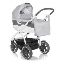 Дитяча коляска 2в1 Jedo Trim M1 (TrimM1) (TRIMM1)