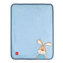 Одеяло детское sigikid Semmel Bunny (41555SK)