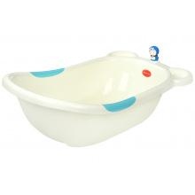 Детская ванночка BabaMama (008Blue)