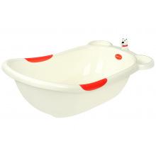 Дитяча ванночка BabaMama  (008Red)