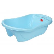Детская ванночка BabaMama 3800 Blue (3800Blue)