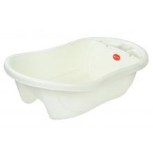 Детская ванночка BabaMama 3800 White (3800White)