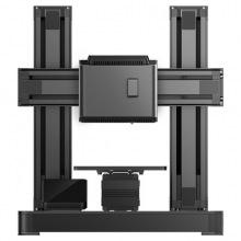 Принтер 3D Dobot MOOZ 2 Plus (DOBOTMOOZ2PLUS)