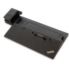 Док-станція ThinkPad Ultra Dock - 90 W 40A20090EU (40A20090EU)