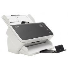 Документ-сканер  А4 Alaris S2050 (1014968)