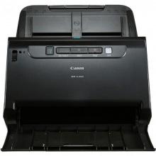 Документ-сканер А4 Canon DR-C240 (0651C003)