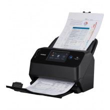 Документ-сканер А4 Canon DR-S150 (4044C003)