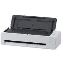 Документ-сканер A4 Fujitsu  fi-800R (PA03795-B001)