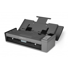 Документ-сканер A4 Kodak i940 (мобільний) (1960988)